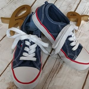 Tommy Hilfiger shoes. Size 13